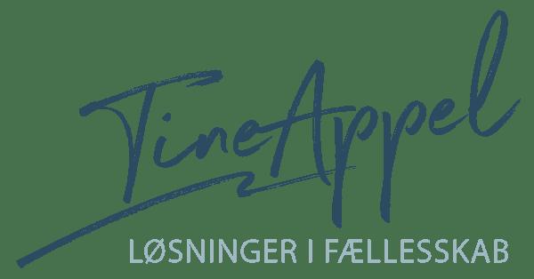 Tine Appel